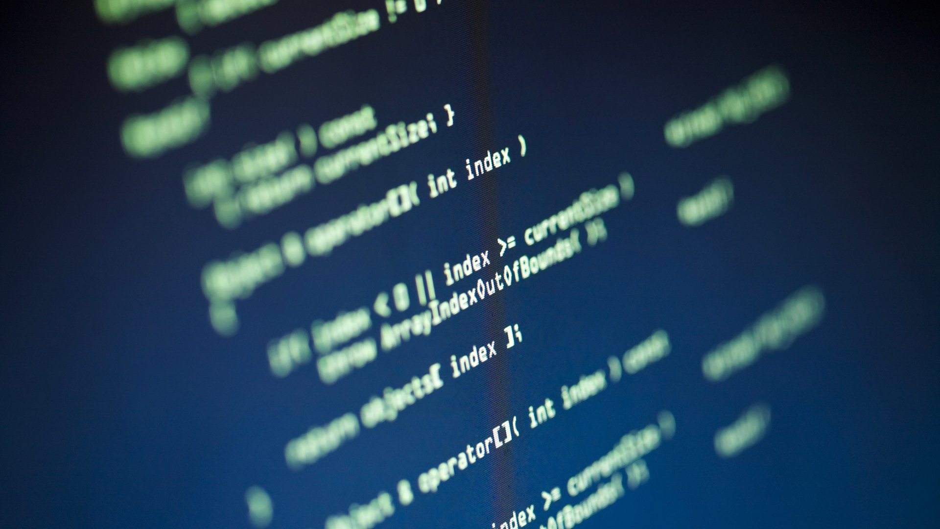 vt-cms-code.jpg